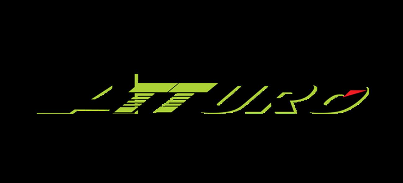 ATTURO logo.