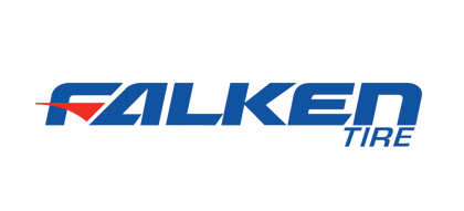 Picture for manufacturer FALKEN