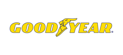 Picture for manufacturer GOODYEAR