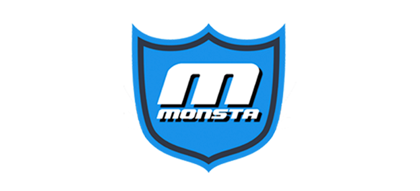 Picture for manufacturer MONSTA