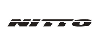 Picture for manufacturer NITTO